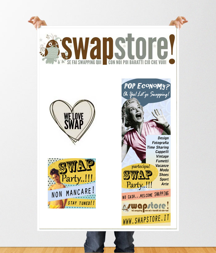 swapstore