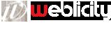 Weblicity.net
