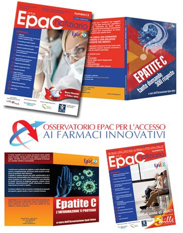 epac1