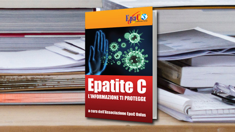 epaccb