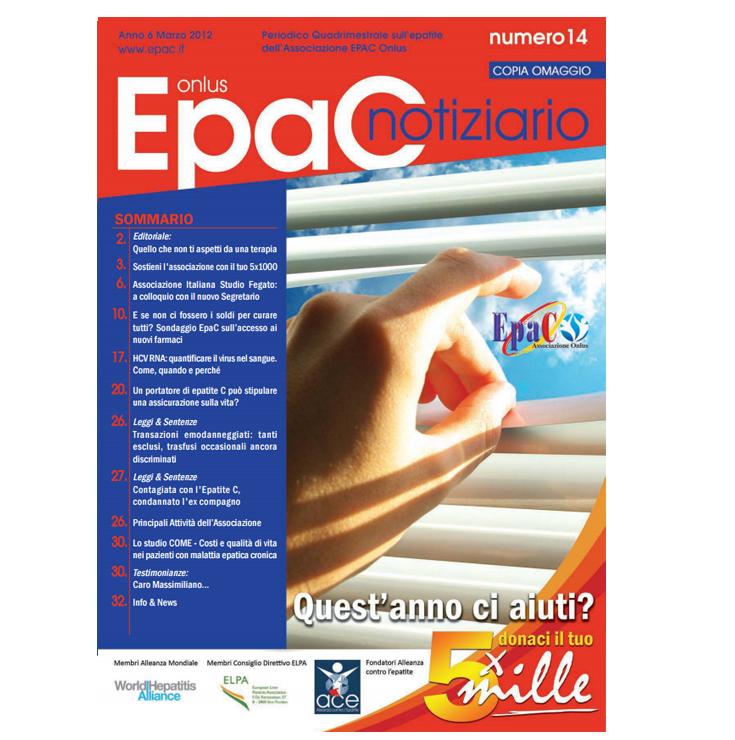 epacnews14