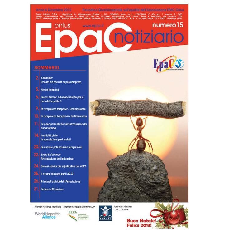 epacnews15
