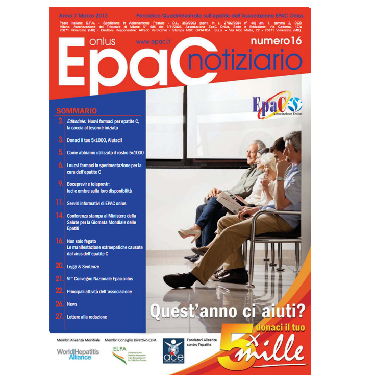 epacnews16